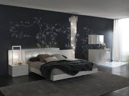 Luxury Wallpaper For Bedrooms Beautiful Wallpaper Design For Bedroom Wall Chrisfason Luxury