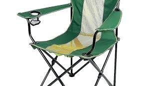 menards folding chairs teak garden chair outdoor metal