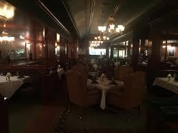 Ellegent Review Of The Steakhouse Laughlin Nv Tripadvisor