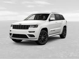 2018 jeep grand cherokee high altitude. simple high new 2018 jeep grand cherokee high altitude to jeep grand cherokee high altitude l