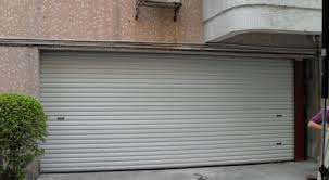 insulated glass garage doors. Roll Up Garage Door China (mainland) Doors Insulated Glass