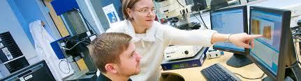 Beng Hons Mechanical Engineering Degree Undergraduate