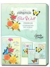 Christian Get Well Cards Christian Greeting Cards For Birthday