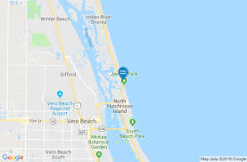 Vero Beach Ocean Tide Times Tides Forecast Fishing Time