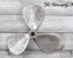 boat propeller beach decor lake house beach house nautical decor beach on boat propeller wall art with nautical wall art beach house wall art lake house wall art