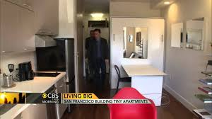 Small Picture Micro apartments The next big thing YouTube
