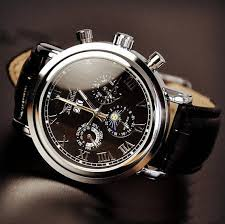 stan vintage watches men s watch antique watch handmade image of men s watch antique watch handmade watch leather watch automatic mechanical
