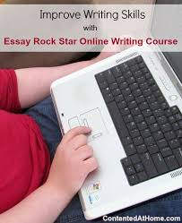 best math images calculus high school maths and  wonderful review on essay rock star from homeschool blogger judy hoch thanks judy