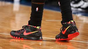 Best Kyrie 3 Designs Kyrie Irving Signature Sneakers Ranking Every Release From
