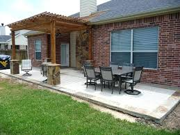 deck and patio ideas for small backyards patio small decks and patios deck patio designs deck
