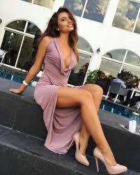 My Lifes Work Beauty Photo Busty Sexy Brunette Women Nude Adult Xxx Area