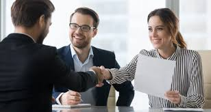 Job Interview Success Preparation Is The Key For Interview Success Bell Cornwall