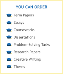 custom essay writing services provided by typeessayonline our services