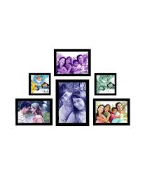 painting mantra wall collage black photo frame timeline with 6 frames painting mantra wall collage black photo frame timeline with 6 frames at best