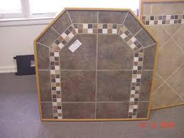 hearth pad fireplace hearth pads wood stove hearth pad straight wall corner pads