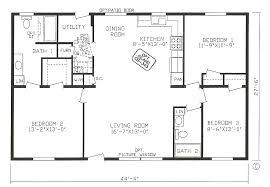 2 bedroom 2 bath modular home floor plans. download pdf 2 bedroom bath modular home floor plans -