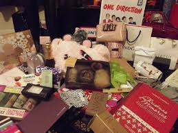 Christmas Gifts For Boyfriend  Christmas Day 25What Gift For Christmas