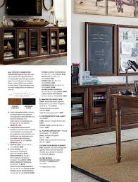 a a d printer s home office collection special all pedestals are fitted with adjustable shelves