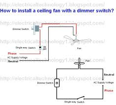 how do you hook up a ceiling fan electrical wiring home ceiling fan connection beautiful how