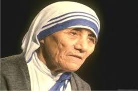 sample short essay on mother teresa  mother teresa papers essays and research papers my account
