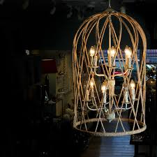 49 most divine fancy birdcage chandelier how to decorate magnificent lighting design image of ceiling light