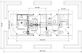 bathroom shower plans shower design for wheelchair accessible wheelchair accessible bathroom floor plans for unique free