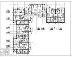 Small Bedroom Floor Plans Home Design Small Guest Bedroom Decorating Ideas Office