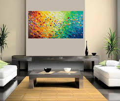 Paintings for office walls Diy Celebration By Qiqigallery 48 Qiqigallery Celebration By Qiqigallery 48