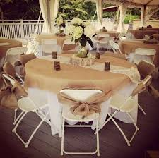 100 Wedding Table Ideas 50 Wedding Centerpiece Ideas That