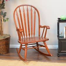 Cracker Barrel Rocking Chair Reviews I31 For Creative Furniture Home Design Ideas with Cracker Barrel Rocking Chair Reviews