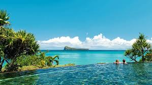 Infinity pools hotel Italian Hotels With Infinity Pools Tui Hotels With Infinity Pools Tui
