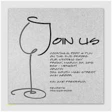Invitation Card For Dinner Party Invitation Format For Dinner Party Refrence Informal Rehearsal