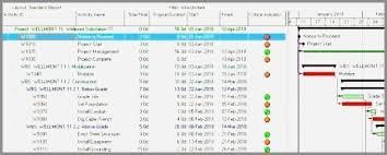Excel Calendar Template 2013 Ms Excel Calendar Template 2014 Awesome Excel Calendar 2016 Template