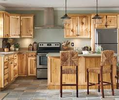 Kitchen Cabinets Denver Magnificent Diamond NOW At Lowe's Denver Collection Denver's Knots And Varied