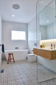 Best Bathrooms Images On Pinterest - Bathroom melbourne