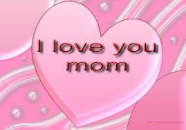 i luv u mom wallpaper images pictures becuo 1600x1119