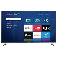 50 inch tv dr620ca18 dimensions mm vizio deals asda . Inch Tv Deals Canada Price In Sri Lanka Wall Mount With Shelf