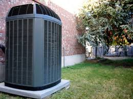 lennox air conditioner reviews. Unique Lennox On Lennox Air Conditioner Reviews R