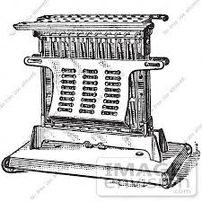 toaster clipart black and white. #61342 retro clipart of a vintage antique electric toaster in black and white - royalty v