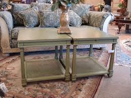Coffee Table End Tables End Tables As Coffee Table Coffetable