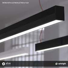 office pendant light. linear pendant light google search office i