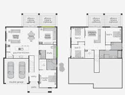 simple master bedroom floor plans. Bathroom:Cool Double Master Bedroom Floor Plans On A Budget Marvelous Decorating And Home Ideas Simple S