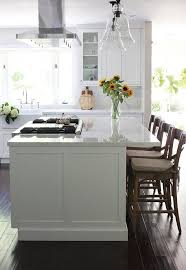 Small Picture 25 best Kitchen island makeover ideas on Pinterest Peninsula