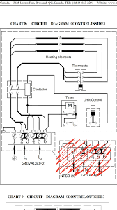 wiring diagram cadet baseboard heater valid heater symbol wiring Hot Water Heater Thermostat Wiring Diagram wiring diagram cadet baseboard heater valid heater symbol wiring diagram atwood water heater diagrams wiring