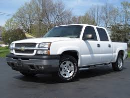Chevy Lt Loaded Heated Leather Bose Crew Cab