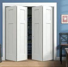 bifold closet doors louvered closet doors alluring closet doors with closet door closet doors louvered interior