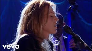 <b>Diana Krall</b> - Cry Me A River - YouTube