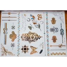 флеш тату переводные временные татуировки продажа цена в киеве средства для
