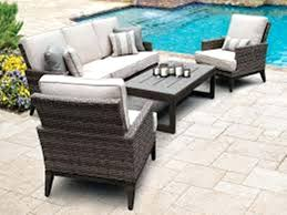 expensive patio furniture. Expensive Patio Furniture Inexpensive Porch . N