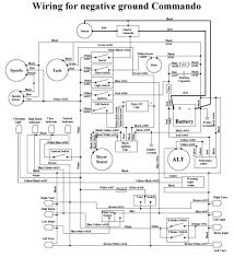 coleman mach air conditioner wiring diagram circuit and coleman mach rv ac wiring diagram coleman rv ac unit wiring diagram